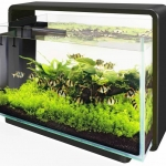 superfish-home-60-aquarium-zwart