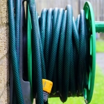 hose-pipe-1536413_1920