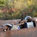 locks-1791934_1920